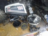 Honda 10 hv