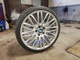 BBS BMW Style 149