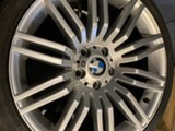 BMW Style 172