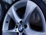 BMW style 311