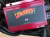 haltech e8
