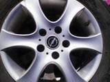 Opel b Vectra