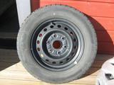 Bridgestone 195 70 R 15 C