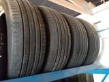Michelin Latitude Sport3