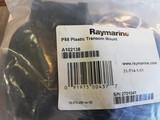 Raymarine P58 A102138