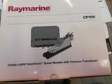 Raymarine CP200 E70257