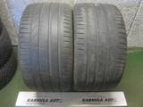 Pirelli 295 30 R20