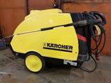 Kärcher HDS 1195S Eco