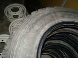 Michelin 6.50-16