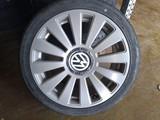 Audi, Seat, VW