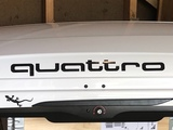 Thule Dynamic L 900 Audiin