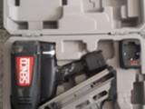 Senco  GT90CH