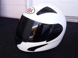 AGV E2205 Karting kypärä