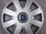 Ford 1 kpl