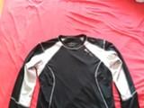 Skila sport Mp-paita koko S
