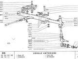 FIAT 315, vm-65