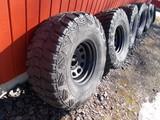 Kumho  MT KL71    35x12,5-15