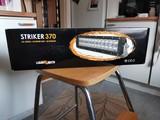Luminalights  Striker 370
