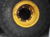 Michelin 23,5 R 25