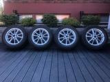 BBS 18 Porsche Hienot vanteet kohtuuhintaan