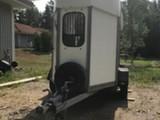 HorseTruck 1700 HTX