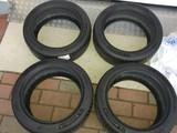 Michelin Pilot Sport 4 Acoustic