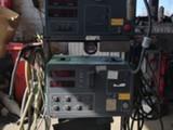 Bosch ETT 008.36 ja RTT110
