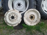 Ford 4000-5000