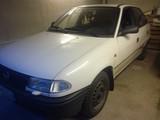 Opel Astra F 1,6 GL CC