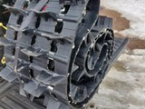 Camco Series 5.2 38x371x5.7 cm