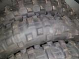 Michelin Renkaita