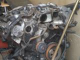 mercedes-benz s400cdi