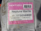 ventura Neptune Marine