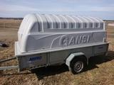 paku trailer pt 3250