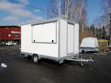 JJ-Trailer MV3300