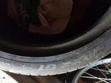 Dunlop Sport Maxx sp
