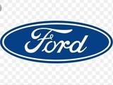 Ford  Taunus escort sierra