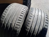 Nokian 2kpl 245 40 R18