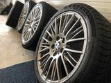 "Continental BMW M-Sport 18"""