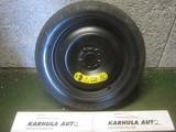 Pirelli 5x108 R16