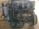 Mercedes OM616 (w115, w123)