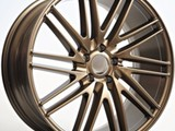 VPS-Look Wheels