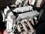 Alfa Romeo 1,8 Twin Spark