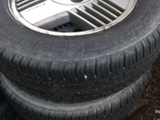 Michelin Gilis 51