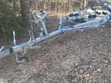 Indespension Roller Coaster 10
