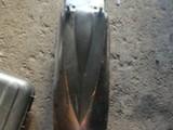 KTM loksu