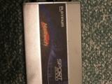 Haltech Platinum sport 2000