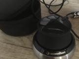 3Dconnexion  Compact