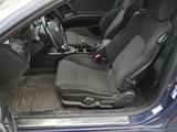 Hyundai  Coupe 2,0
