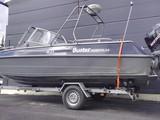 Majava VT 1800 pro